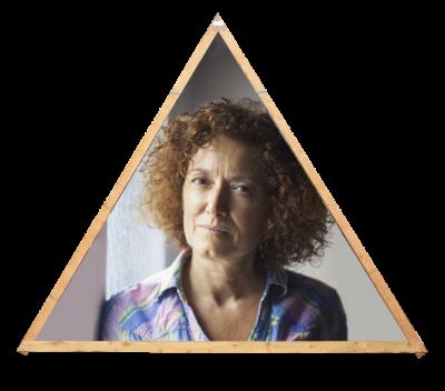 Carole Dussaucy